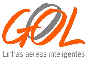 WWW.VOEGOL.COM.BR - VOE GOL LINHAS AÉREAS, SMILES, PASSAGENS AÉREAS, CHECK IN