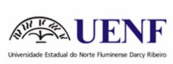 CONCURSO PÚBLICO UENF/RJ - EDITAL, INSCRIÇÕES