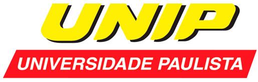 EAD UNIP - CURSO À DISTÂNCIA UNIP