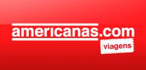PACOTES TURÍSTICOS AMERICANAS VIAGENS