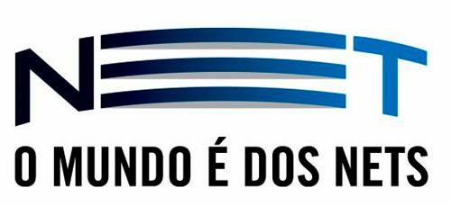 TRABALHAR NA NET - VAGAS DE EMPREGO, TRABALHE CONOSCO NET
