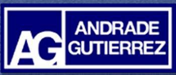 TRABALHE CONOSCO ANDRADE GUTIERREZ - PROGRAMA DE TRAINEES