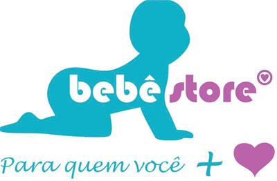 WWW.BEBESTORE.COM.BR - ARTIGOS INFANTIS - BEBÊ STORE