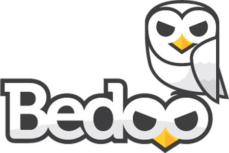 WWW.BEDOO.COM.BR - COMPARADOR DE PRODUTOS E PREÇOS - BEDOO