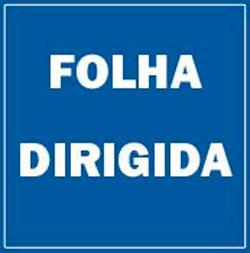 WWW.FOLHADIRIGIDA.COM.BR - CONCURSOS PÚBLICOS - FOLHA DIRIGIDA