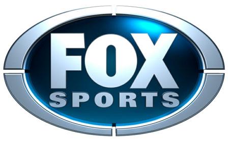 WWW.FOXSPORTS.COM.BR - CANAL FOX SPORTS BRASIL