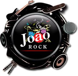 WWW.JOAOROCK.COM.BR - JOÃO ROCK FESTIVAL - INGRESSOS, BANDAS, SITE