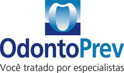 WWW.ODONTOPREV.COM.BR - PLANOS ODONTOLÓGICOS, REDE CREDENCIADA - ODONTOPREV