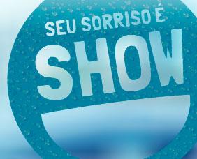 WWW.PROMOCAOSORRISO.COM - PROMOÇÃO SORRISO É A CASA DO BRASIL
