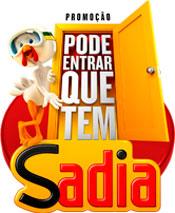 WWW.PROMOSADIA.COM.BR - PROMOÇÃO SADIA 2012