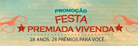 WWW.VIVENDADOCAMARAO.COM.BR - PROMOÇÃO FESTA PREMIADA VIVENDA DO CAMARÃO