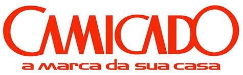 CAMICADO LOJAS, DECORAÇÃO, SITE, PRESENTES - WWW.CAMICADO.COM.BR