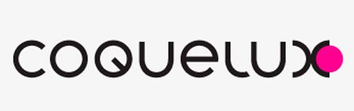 COQUELUX CLUBE DE COMPRAS DA MODA - WWW.COQUELUX.COM.BR