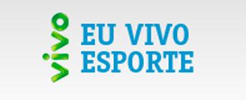 PROMOÇÃO CONECTADOS PELO ESPORTE - WWW.EUVIVOESPORTE.COM.BR