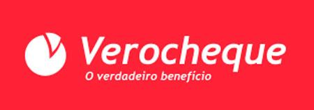 VEROCHEQUE - SALDO, EXTRATO, REDE CREDENCIADA, ALIMENTAÇÃO, REFEIÇÃO - WWW.VEROCHEQUE.COM.BR