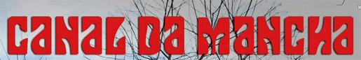 WWW.CANALDAMANCHAJEANS.COM.BR - CANAL DA MANCHA JEANS