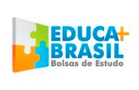 WWW.EDUCAMAISBRASIL.COM.BR - BOLSAS DE ESTUDO - EDUCA MAIS BRASIL