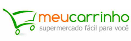 WWW.MEUCARRINHO.COM.BR - LISTA DE COMPRAS DO SUPERMERCADO - MEU CARRINHO