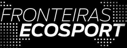 WWW.NOVOECOSPORT.COM.BR - CONCURSO CULTURAL FRONTEIRAS ECOSPORT