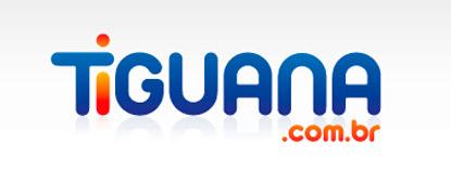 WWW.TIGUANA.COM.BR - LOJA VIRTUAL TIGUANA