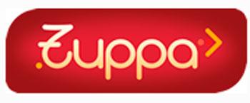 WWW.ZUPPA.COM.BR - RESERVA GRATUITA DE RESTAURANTES - ZUPPA