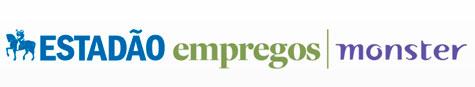 ESTADAO.COM.BR/EMPREGOS - ESTADÃO VAGAS DE EMPREGOS