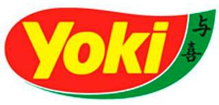 PROMOÇÃO YOKI TÁ PIPOCANDO MONSTRO - WWW.YOKI.COM.BR/TAPIPOCANDOMONSTRO