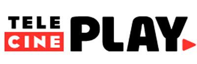TELECINE PLAY - FILMES ONLINE - WWW.TELECINEPLAY.COM.BR
