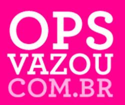 WWW.OPSVAZOU.COM.BR - PROMOÇÃO MARISA COMENTA QUE ELA TIRA