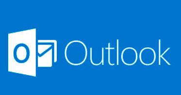 WWW.OUTLOOK.COM - LOGIN, ACESSAR E-MAIL, ENTRAR NO NOVO HOTMAIL