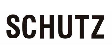 WWW.SCHUTZ.COM.BR - BOLSAS, CALÇADOS, SCHUTZ LOJAS