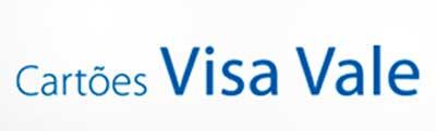 CONSULTAR SALDO VISA VALE - WWW.CARTOESBENEFICIO.COM.BR