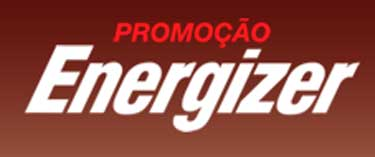 WWW.AMAIORDIVERSAO.COM.BR - PROMOÇÃO ENERGIZER A MAIOR DIVERSÃO DO MUNDO