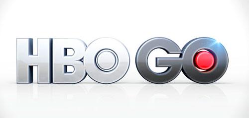 WWW.HBOGO.COM.BR - ASSISTIR FILMES E SÉRIES - HBO GO