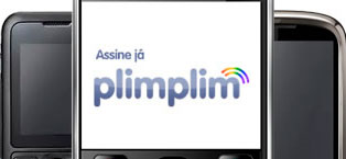 WWW.PLIMPLIM.COM.BR - BOLETINS DIÁRIOS DA GLOBO NO CELULAR - PLIM PLIM
