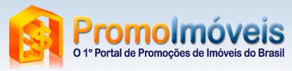 WWW.PROMOIMOVEIS.COM.BR - PROMOÇÕES DE IMÓVEIS - PROMO IMÓVEIS