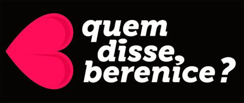 WWW.QUEMDISSEBERENICE.COM.BR - QUEM DISSE BERENICE - LOJAS, MAQUIAGEM