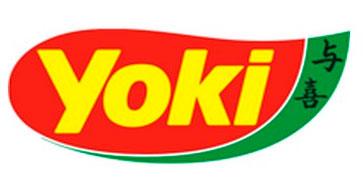 WWW.YOKI.COM.BR/AGRANDEFAMILIA - PROMOÇÃO A GRANDE FAMÍLIA YOKI