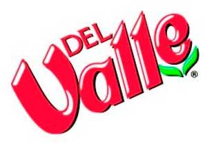 PROMOÇÃO DEL VALLE CAFÉ DA MANHÃ COM COZINHA NOVA - WWW.CAFEDAMANHADELVALLE.COM.BR
