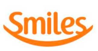 PROMOÇÃO VOE GOL 1000000 DE MILHAS SMILES