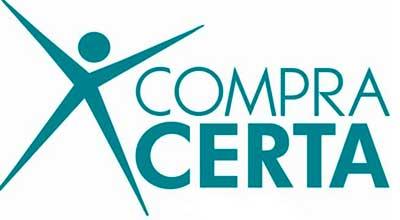 WWW.COMPRACERTA.COM.BR - COMPRA CERTA BRASTEMP, CONSUL, KITCHENAID