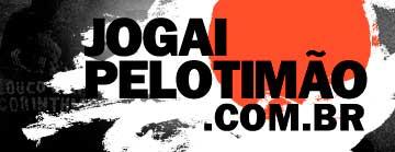 WWW.JOGAIPELOTIMAO.COM.BR - PROMOÇÃO JOGAI PELO TIMÃO, NETSHOES & SHOPTIMÃO