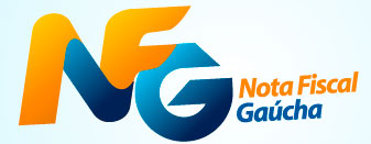 NOTA FISCAL GAÚCHA - NFG RS - CADASTRO, CONSULTA - WWW.NFG.SEFAZ.RS.GOV.BR