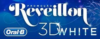 PROMOÇÃO RÉVEILLON 3D WHITE - WWW.REVEILLON3DWHITE.COM.BR