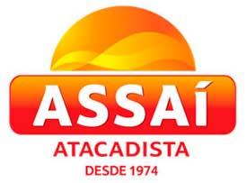 WWW.ANIVERSARIOASSAI.COM.BR - PROMOÇÃO DE ANIVERSÁRIO ASSAÍ - 38 ANOS