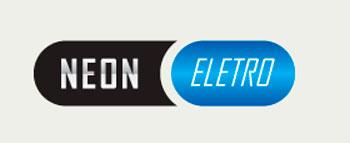 WWW.NEONELETRO.COM.BR - LOJA NEON ELETRO
