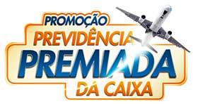WWW.PREVIDENCIAPREMIADA.COM.BR - PROMOÇÃO PREVIDÊNCIA PREMIADA DA CAIXA