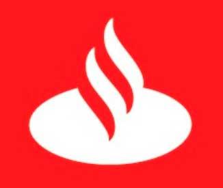 WWW.SANTANDER.COM.BR/CADASTROPREMIADO - PROMOÇÃO CADASTRO PREMIADO SANTANDER INTERNET BANKING