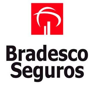 BRADESCO SEGUROS - AUTOMÓVEIS, SAÚDE, VIDA - WWW.BRADESCOSEGUROS.COM.BR