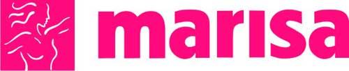 WWW.MARISA.COM.BR/AMIGA - PROGRAMA DE FIDELIDADE LOJAS MARISA - AMIGA
